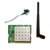 Complete wireless Bundle 9220-1